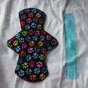 il mio blog The Curly Lion -assorbenti lavabili ed altro Imgp8711