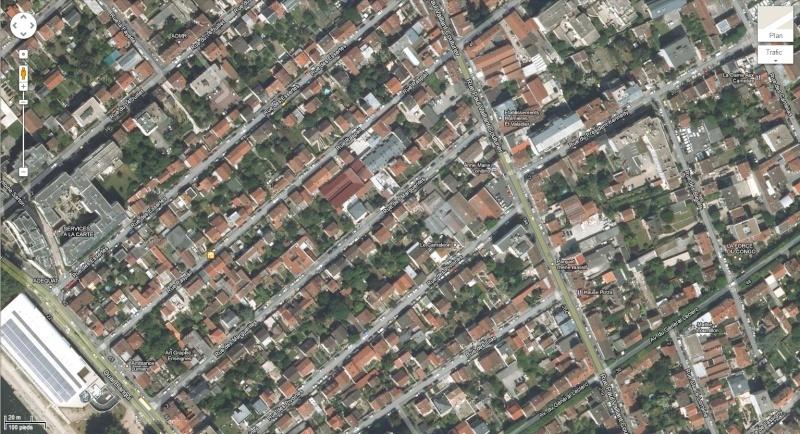 [SATELIS] Vos satélis tunés ou personnalisés  - Page 9 Map10