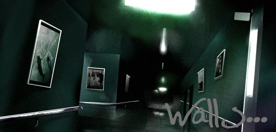 Walls... s/u 1x1 Oie_1511