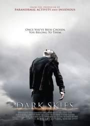 Dark Skies 20949410