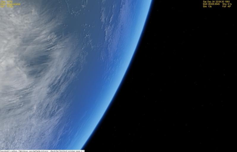 d3d9 - [Risolto] Rendering atmosfera con D3D9 Sol_d710