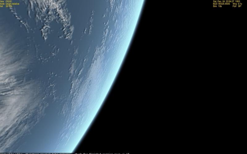 d3d9 - [Risolto] Rendering atmosfera con D3D9 Sol_d912