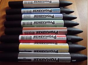 Votre matériel pour dessiner Dessin18
