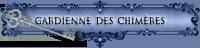 """Sondage/Votes! Concours """" Chimères Merveilleuses"""" Gdcg-k10"""