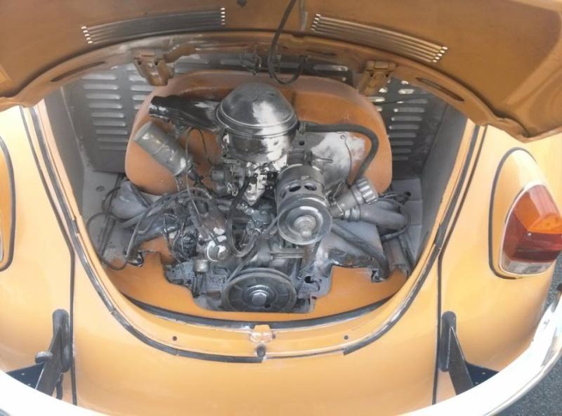 moteur de cox a brulé  53184910