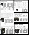850 XS caferacerisé (des news p.9) - Page 4 Smny0w10