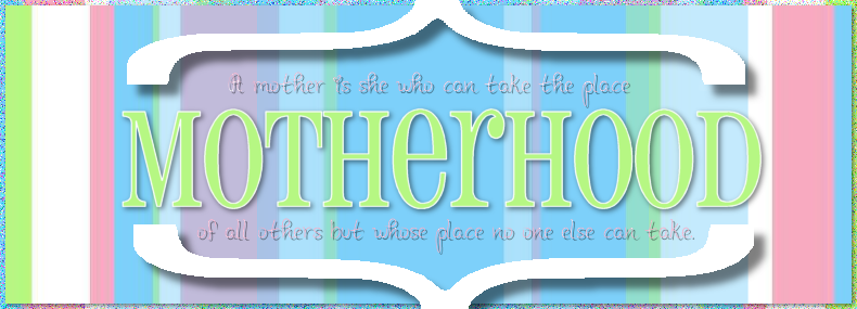 Free forum : Motherhood Mother10