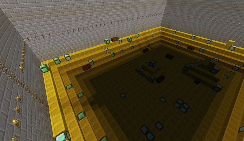 Mes création minecraft 2013-020