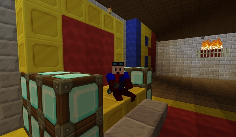 Mes création minecraft 2013-026