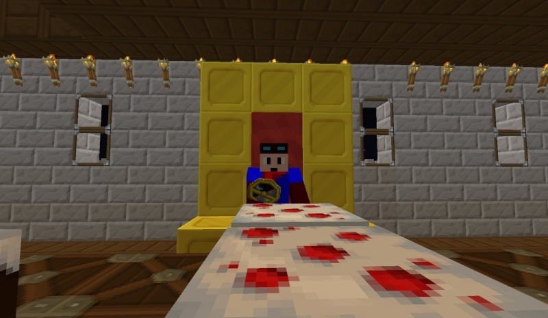 Mes création minecraft 2013-029