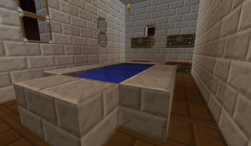 Mes création minecraft 2013-032