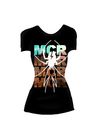 Show your designs - Page 4 Mcrr10