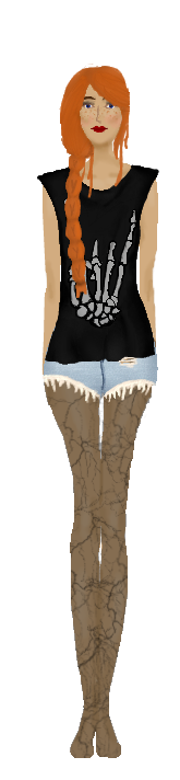 Show your designs - Page 4 Outfit10