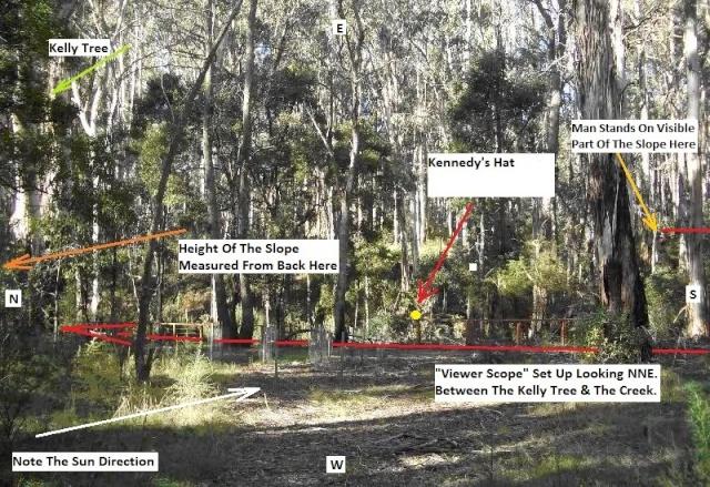 orientation of burman photos at sbc - Page 4 Viewer16