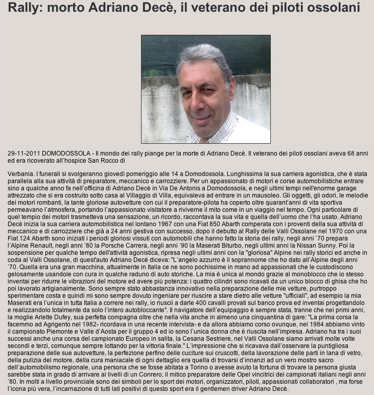 Biturbo gr.A di Adriano Decè - Pagina 3 729hxs10