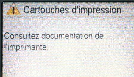 Expériences d'Esprit (4 ème partie) 171