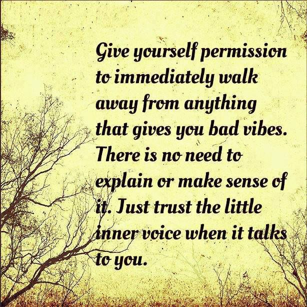 Quotes about Life - Page 4 217