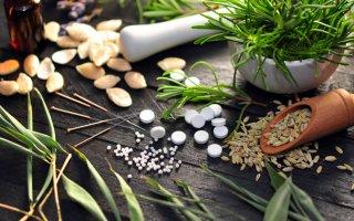 L'homéopathie : quand y recourir ? B17
