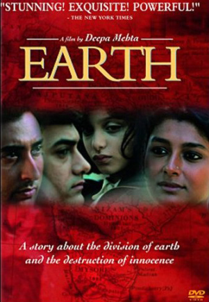 Movies Earth10