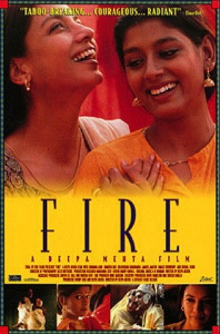 Movies Fire10
