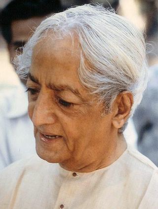Jiddu Krishnamurti - Page 2 Krishn15