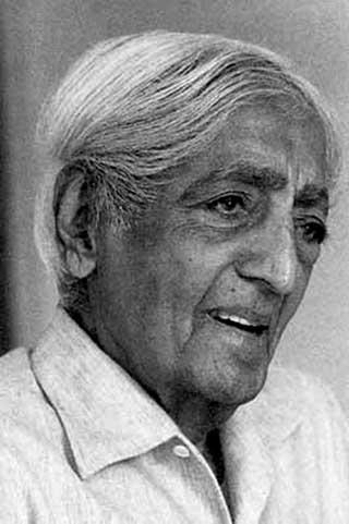 Jiddu Krishnamurti - Page 2 Krishn16