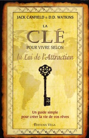 Conseils de lecture La_cle10