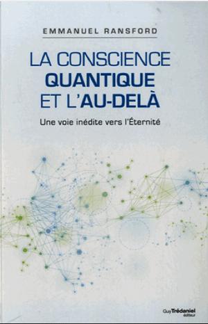 Conseils de lecture - Page 2 La_con10