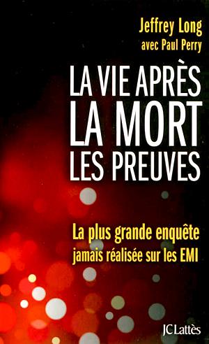 Conseils de lecture - Page 2 La_vie10