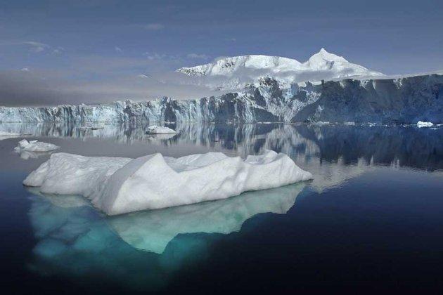 Climat : le rapport alarmant ... Le-rap10