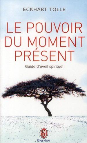Conseils de lecture - Page 2 Le_pou11