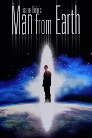 Movies Man_fr10