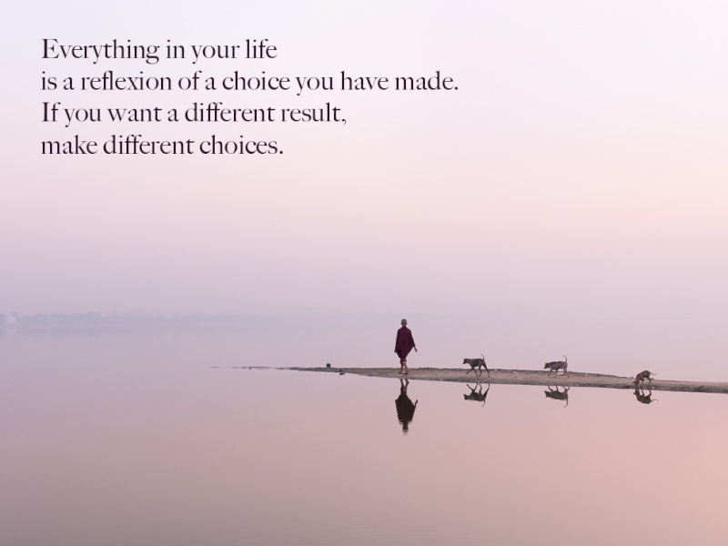 Quotes about Life - Page 6 Monk-d11