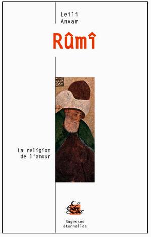 Conseils de lecture - Page 2 Rumi10