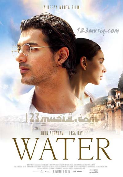 Movies Water10