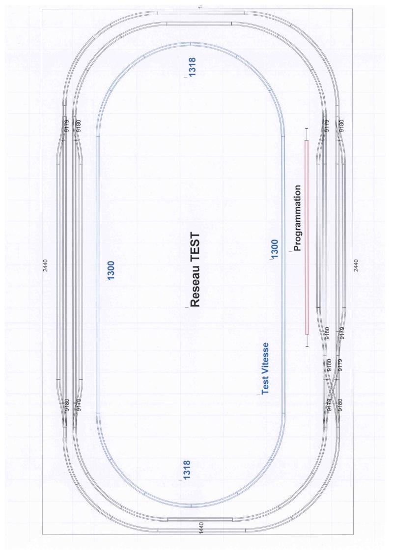 Le réseau de Gaetan - Page 2 Reseau10