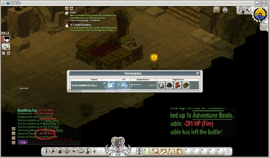 Screen Shots 291_dm10