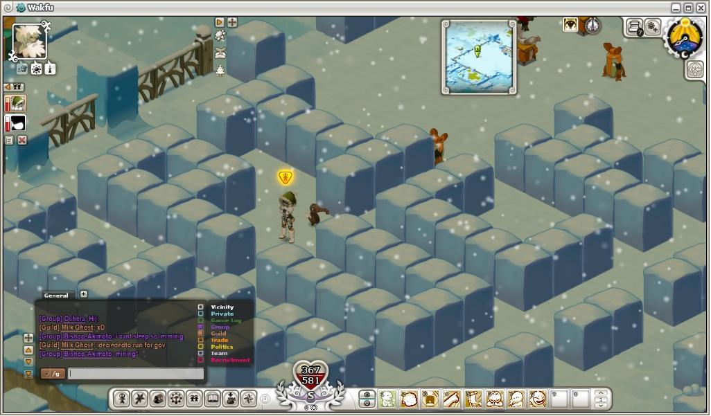 Screen Shots Epi_su11