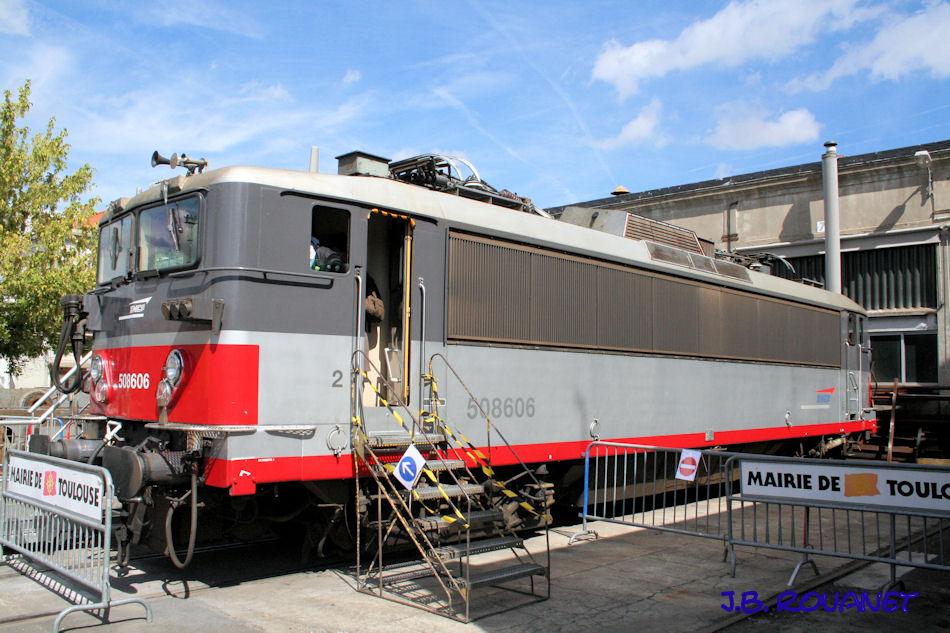 2013-09-14 Portes ouvertes au dépôt de Toulouse 3_bb_510