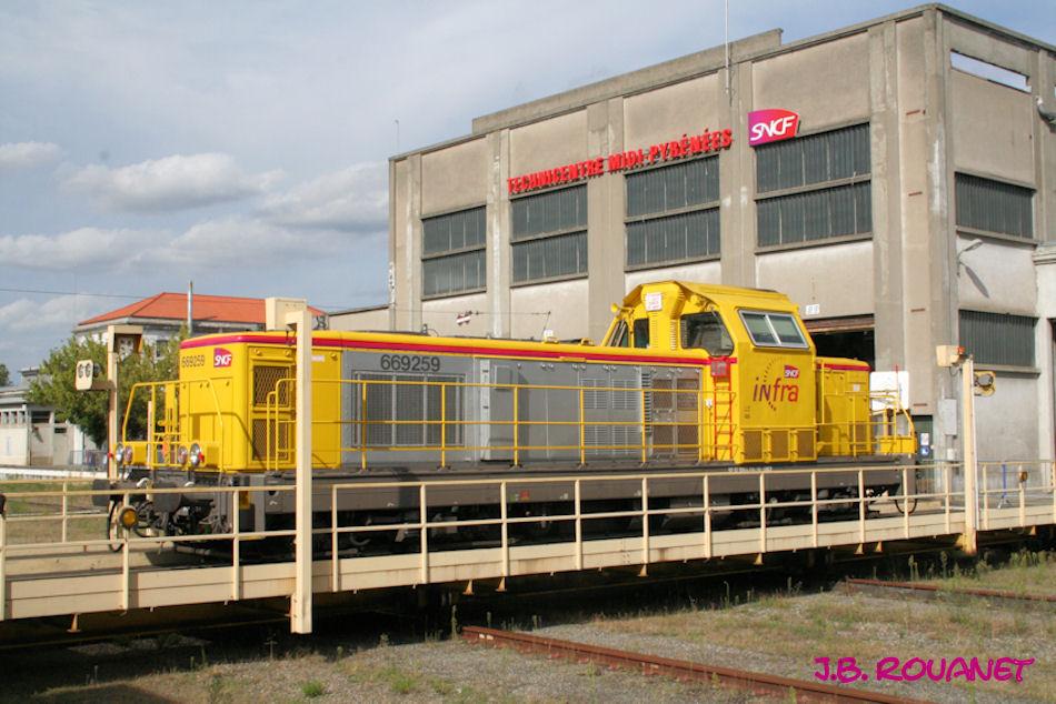 2013-09-14 Portes ouvertes au dépôt de Toulouse 4_bb_610