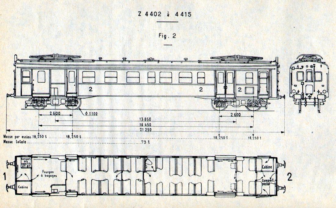 Réseau Béarn-Pau - Page 2 Z_440010