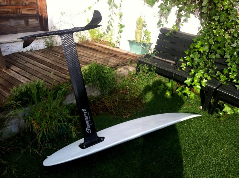 J'ai ma nouvelle sword taaroa Img_0311