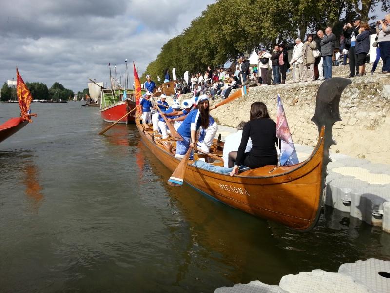 Fetes de Loire - Orléans 2013 20130911