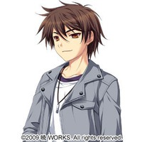 Toshiro Osokabe The Shadow Dragon Slayer 4758-710