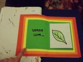 Libro Arcobaleno 101_2224
