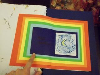 Libro Arcobaleno 101_2226