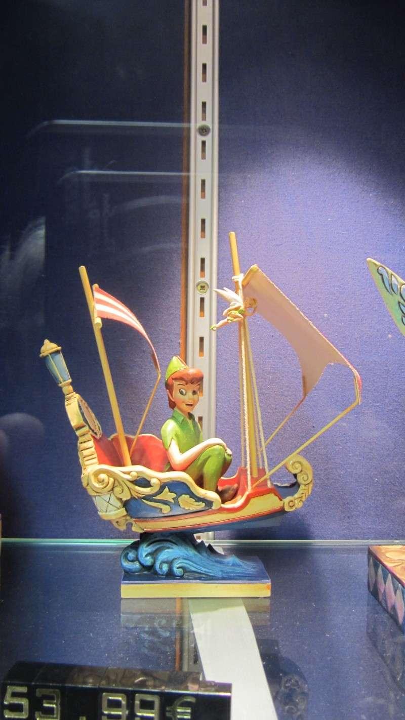 Disney Traditions by Jim Shore - Enesco (depuis 2006) - Page 37 Img_0729