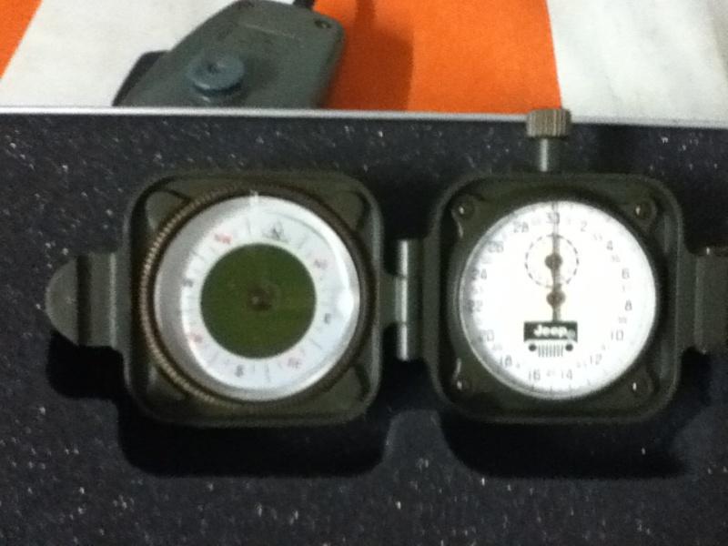 Uno dei 1000 gadget EURO CAMP JEEP Img_0012