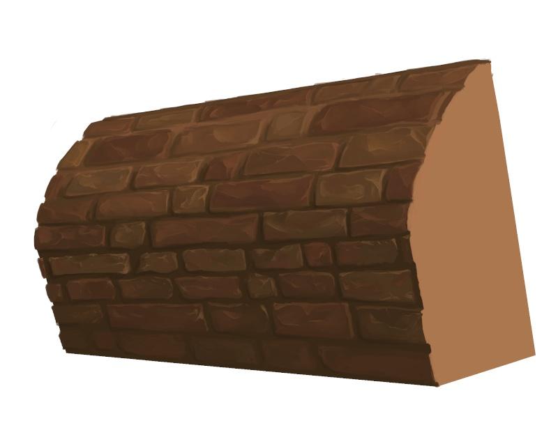 [Travaux divers] Ashaton Bricks11