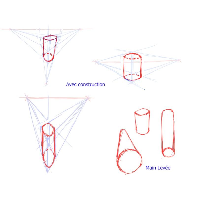[Travaux divers] Ashaton Cylind10